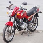摩托车防丢定位