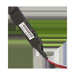 微型隐蔽安装-R261