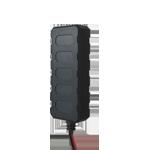 9-100V宽电压-YP2G